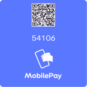 MobilePay_54106.png